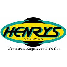 Henrys