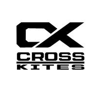 Cross Kites