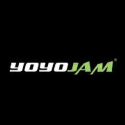 YoYoJam